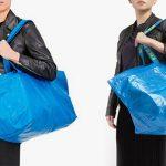 Los polémicos bolso y bolsa Balenciaga