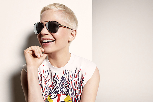 Gafas de sol Mujer Louis Vuitton 2017