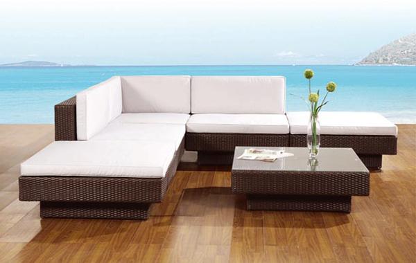 si tienes una terraza no pierdas la oportunidad de convertirla en un santuario para tu relajacin y bienestar convirtindola en una terraza chill out - Terrazas Chill Out