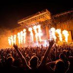 Lollapalooza 2017: regálate un festival de verano