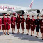 Volar en Qatar Airways, la mejor aerolínea del mundo