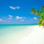 Recomendaciones de lujo para unas vacaciones exclusivas