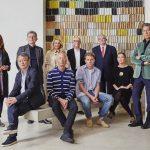 Premios internacionales Loewe Craft Prize