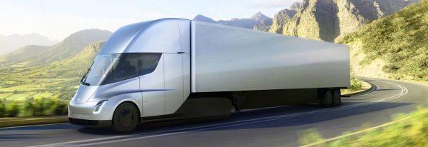 CR-Cars-Hero-Tesla-Semi-Driving-11-17