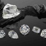 El Jardín de Kalahari, lo que se puede conseguir con 1 diamante