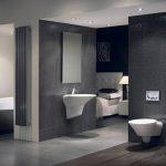 Baños inteligentes, cuartos de baño de última generación