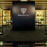 Próxima apertura de Gucci Gardens