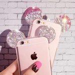 Los iPhone más caros del mundo