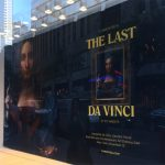 Leonardo da Vinci es el pintor más cotizado de la historia