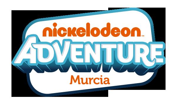 Logo nickelodeon murcia