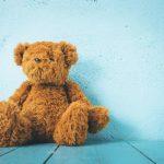 Los mejores Teddy Bear, ositos de peluche de lujo