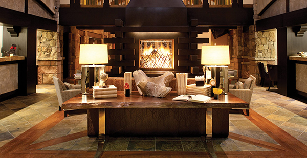 The-Sebastian-Home-Vail-Residence-Club