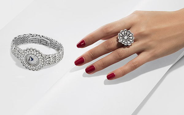 chopard-jewelry-collection