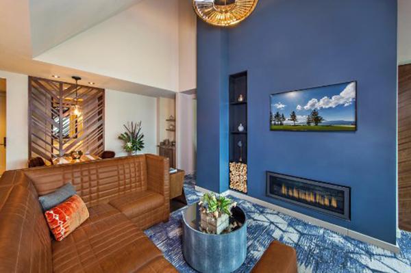 edgewood-suite