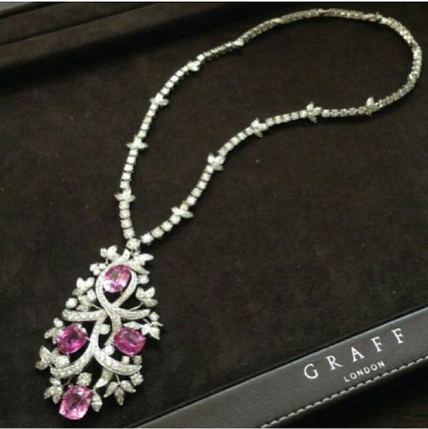 graff-diamond-jewellery-diamond-necklaces 2