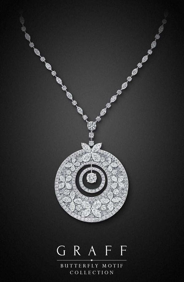 graff-diamond-jewellery-diamond-necklaces