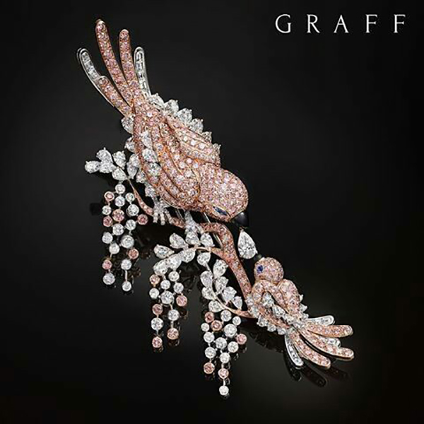 graff-pink-bling-pink-diamonds