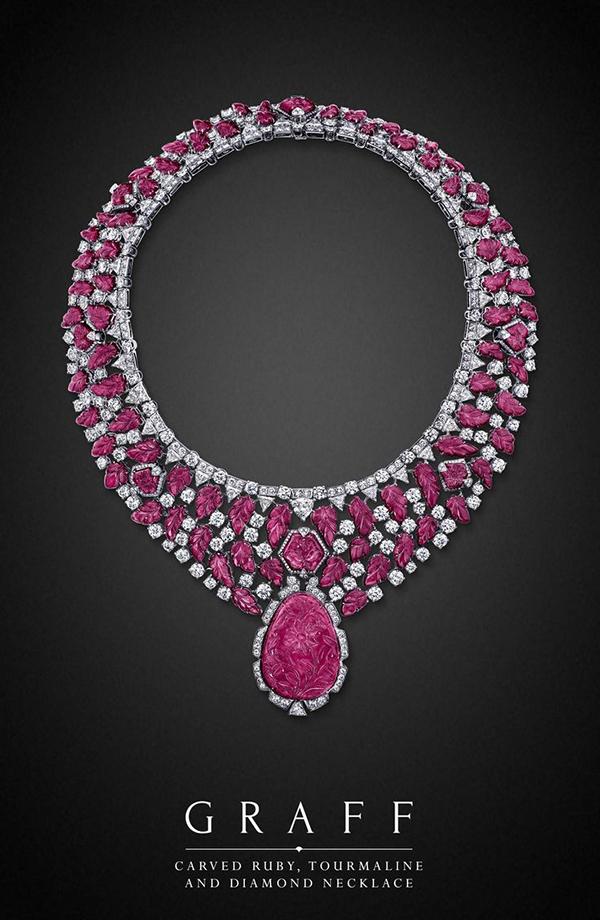 graff-ruby-necklace-diamond-necklaces