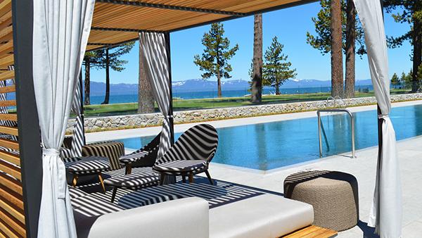 tahoe-pool-cabanas