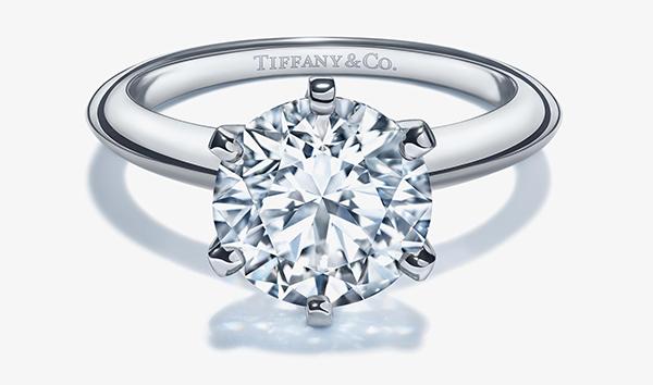 tiffany ring 2