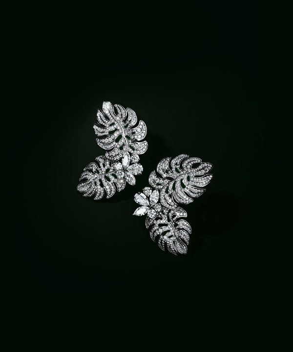 tiffany- the-art-of-the-wild-star-wedding-white-ribbon