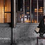Los nuevos bolsos de la colección Gabrielle de Chanel