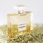 Gabrielle, el nuevo perfume de Chanel para regalar