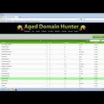 El negocio de comprar y vender  dominios en internet