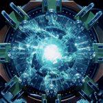 Antimateria, la sustancia más cara de La Tierra