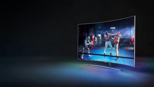 Las Smart TV de gama alta más exclusivas del mercado