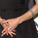 A subasta por 70.000€ la pulsera de Cartier de 'la Reina Letizia'