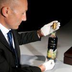 El whisky de colección en la vanguardia de las inversiones