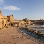 Sevilla conquista a los grandes empresarios del sector del lujo