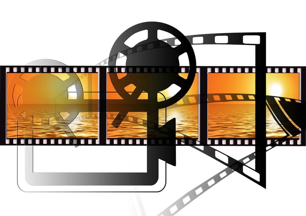 Red Carpet Home Cinema, la nueva plataforma de TV para millonarios