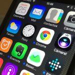 La actualización iOS 13 que va a revolucionar el iPhone y iPad