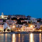 Apertura de la primera tienda de Dolce & Gabbana en Ibiza