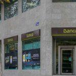 Prada compra un local en Serrano por 59 millones de euros