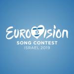 Todo a punto para el comienzo del festival de Eurovisión 2019
