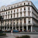 Kempinski Hotels abrirá el segundo resort de lujo en Cuba