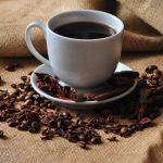 El secreto del café más caro del mundo
