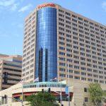Marriott comienza en el negocio de alquiler de viviendas de lujo