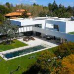 Sale a la venta la mansión del programa 'Mi casa es la tuya'