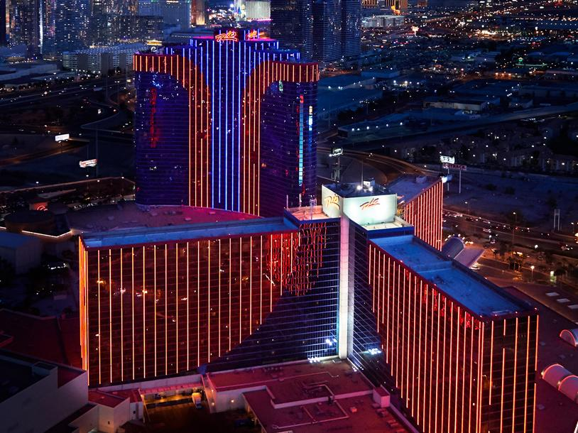 Arrancan las WSOP 2019 en Las Vegas