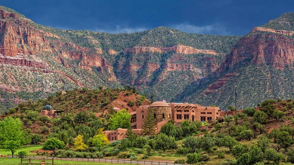 Se vende West Creek Ranch, la mansión más cara del mundo